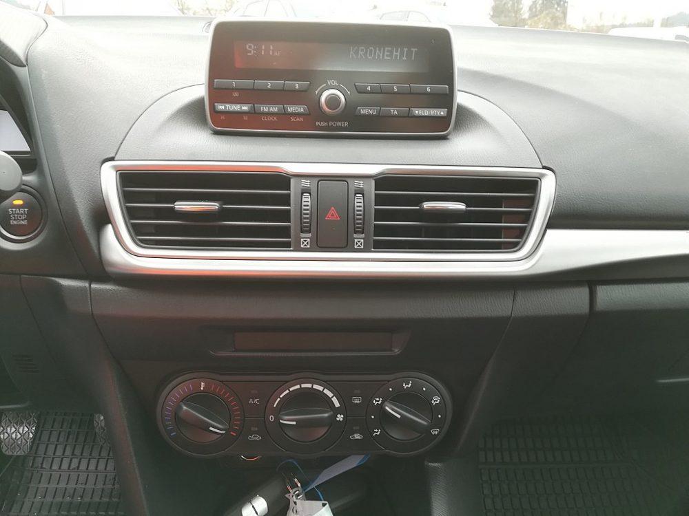 1406368299553_slide bei Ambros Automobile – Tragwein – Bad Zell in