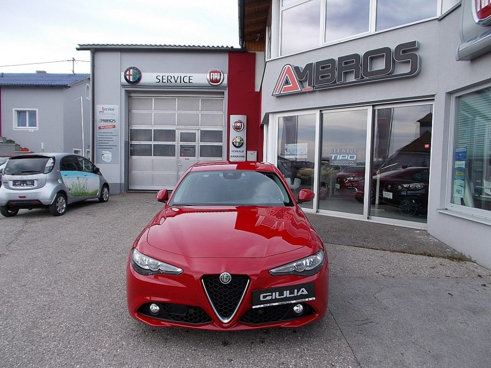 1406308691961_slide bei Ambros Automobile | Tragwein | Bad Zell in