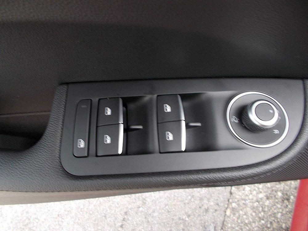 1406308691983_slide bei Ambros Automobile | Tragwein | Bad Zell in