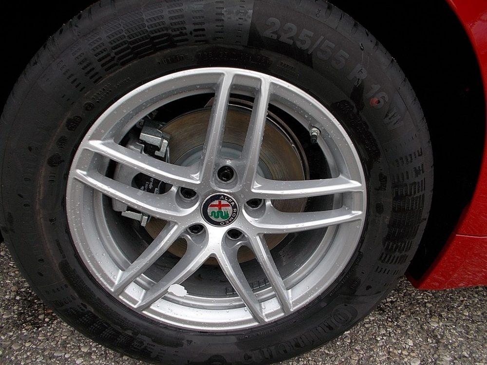 1406308692001_slide bei Ambros Automobile | Tragwein | Bad Zell in
