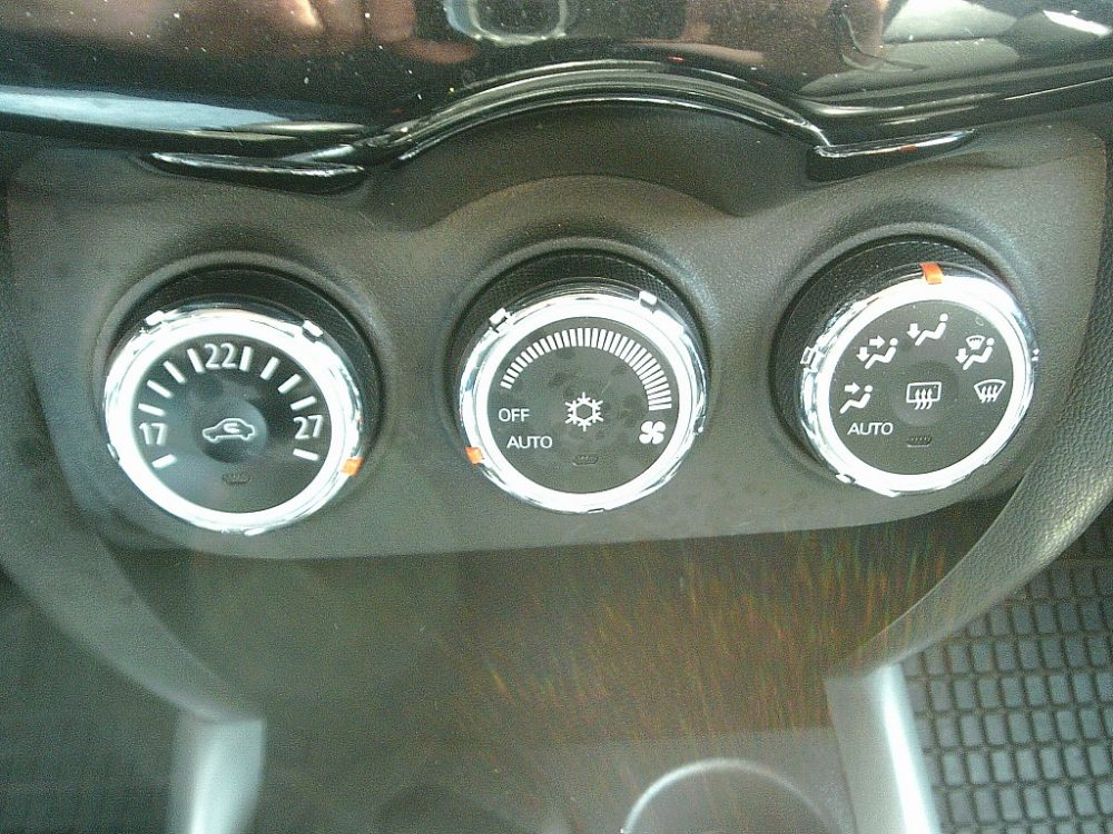 1406313252805_slide bei Ambros Automobile | Tragwein | Bad Zell in