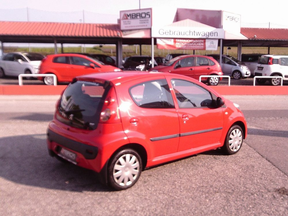 1406318979083_slide bei Ambros Automobile | Tragwein | Bad Zell in