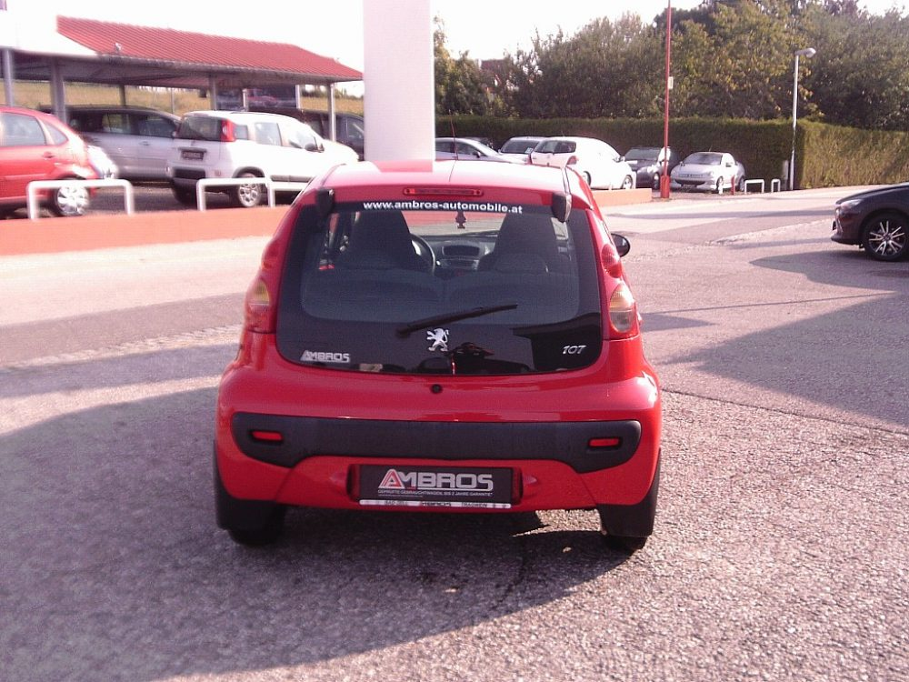 1406318979089_slide bei Ambros Automobile | Tragwein | Bad Zell in