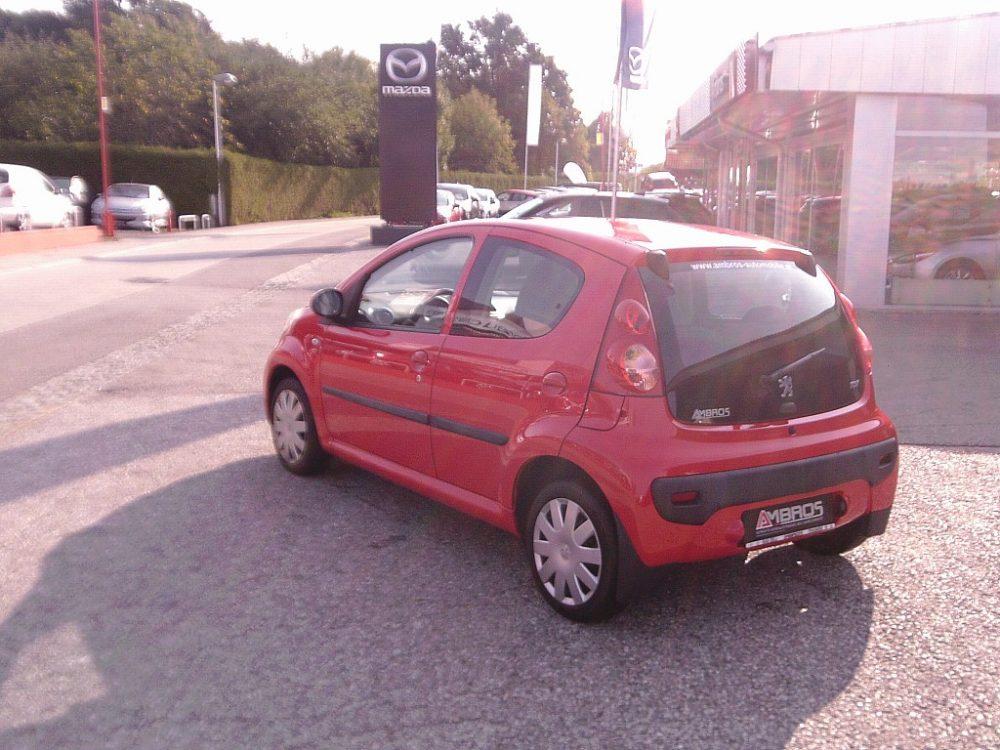 1406318979093_slide bei Ambros Automobile | Tragwein | Bad Zell in