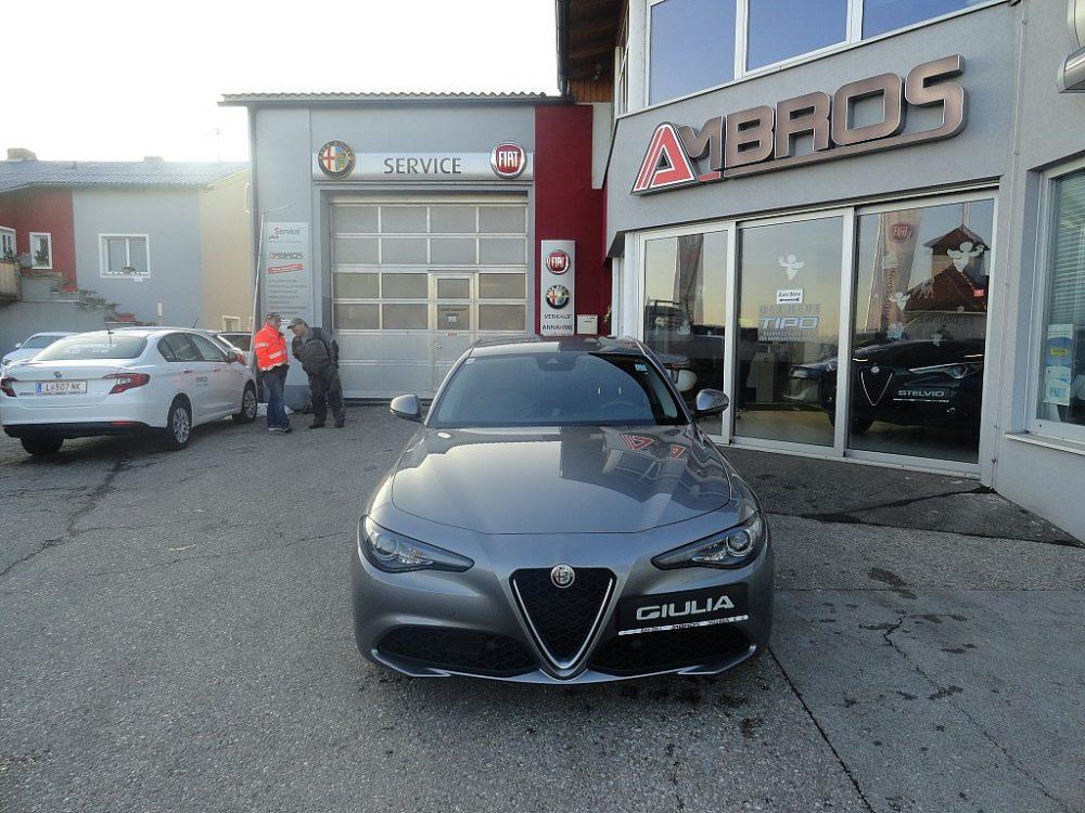 1406334207409_slide bei Ambros Automobile   Tragwein   Bad Zell in