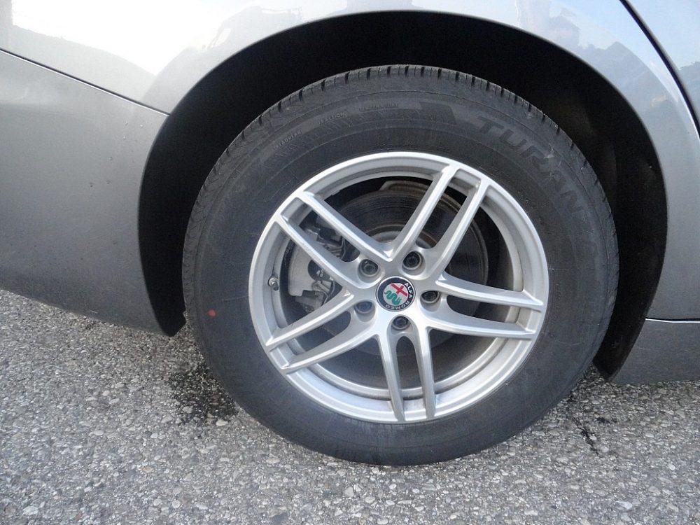 1406334207419_slide bei Ambros Automobile   Tragwein   Bad Zell in