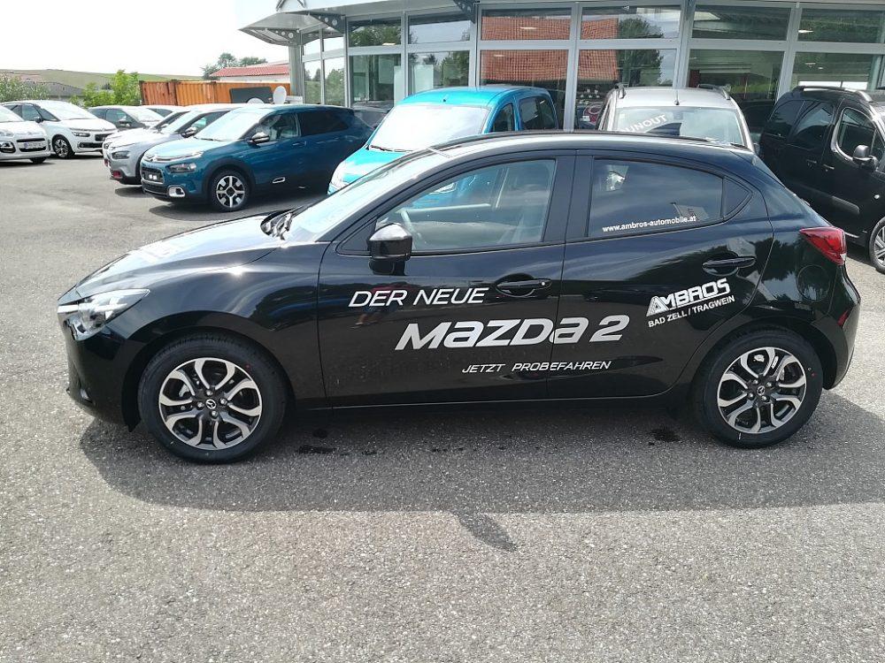 1406402666735_slide bei Ambros Automobile | Tragwein | Bad Zell in