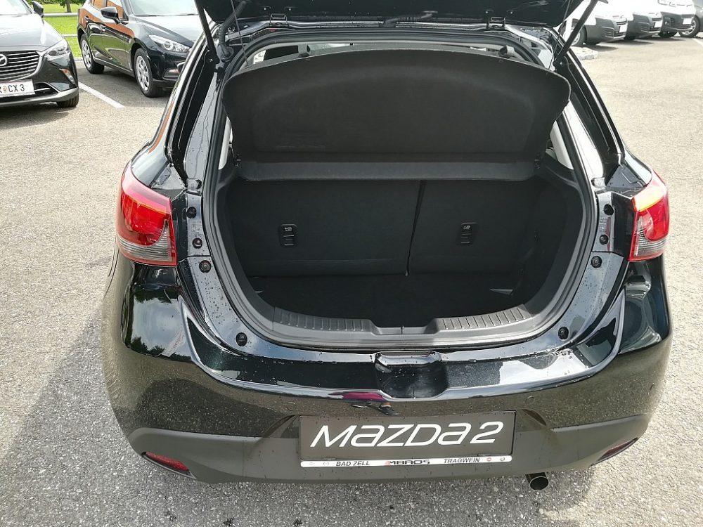 1406402666743_slide bei Ambros Automobile | Tragwein | Bad Zell in