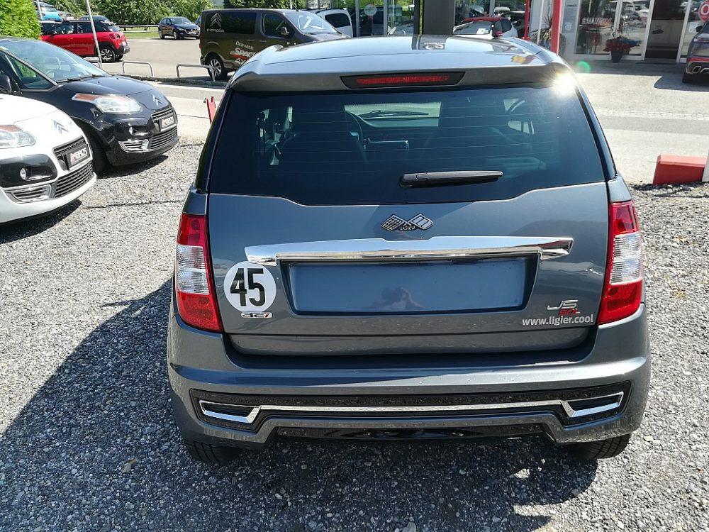 1406402936973_slide bei Ambros Automobile – Tragwein – Bad Zell in