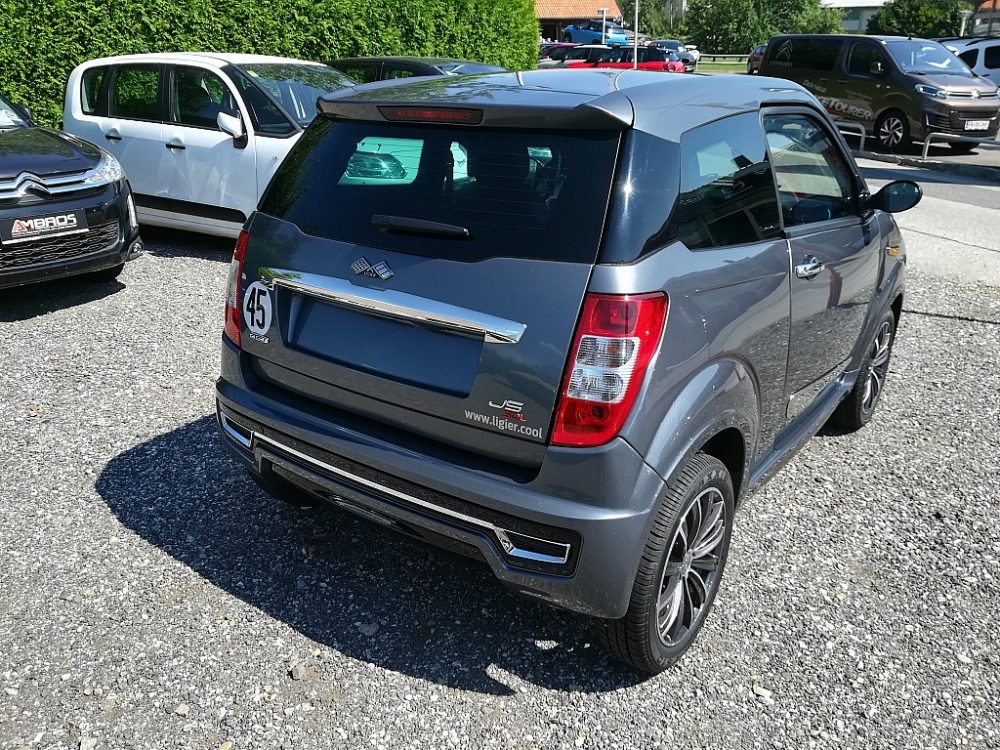1406402936977_slide bei Ambros Automobile – Tragwein – Bad Zell in