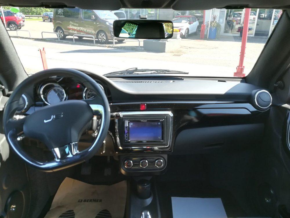 1406402936985_slide bei Ambros Automobile – Tragwein – Bad Zell in