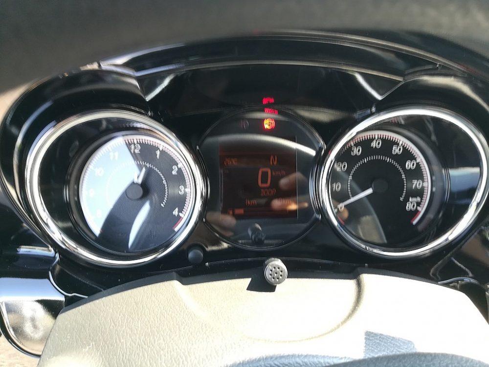 1406402936987_slide bei Ambros Automobile – Tragwein – Bad Zell in