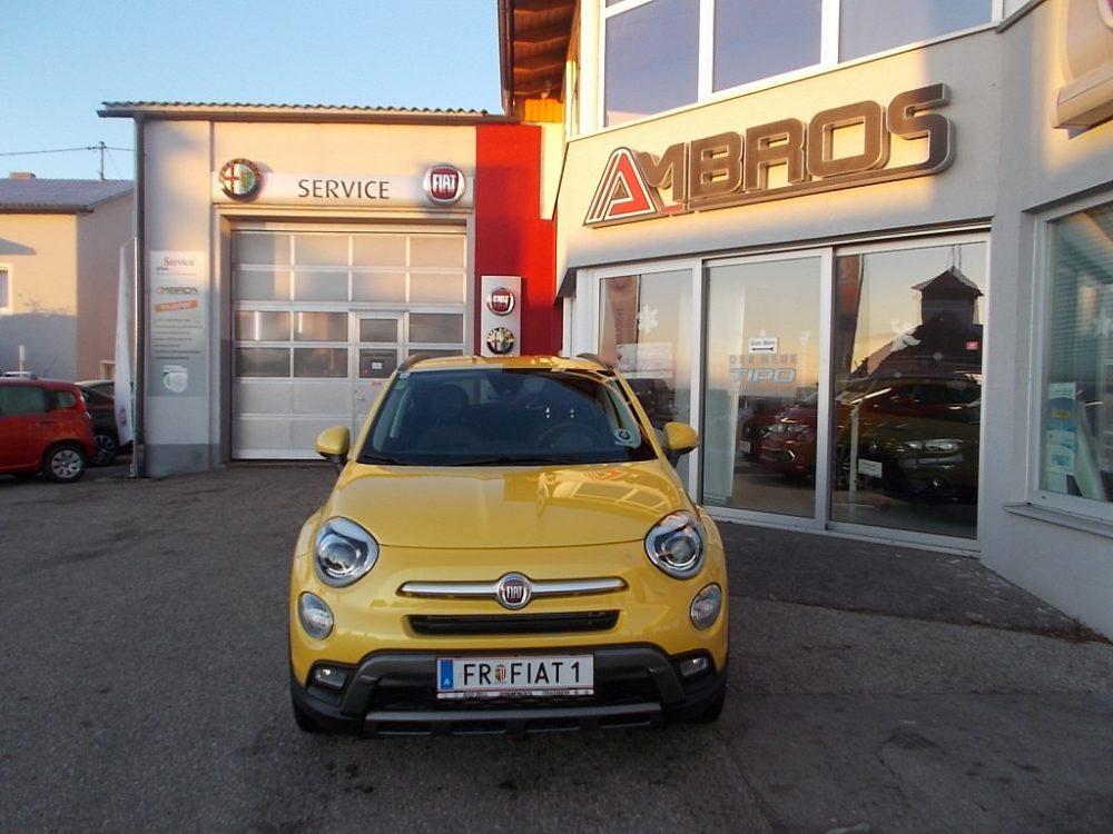 1406307741027_slide bei Ambros Automobile | Tragwein | Bad Zell in