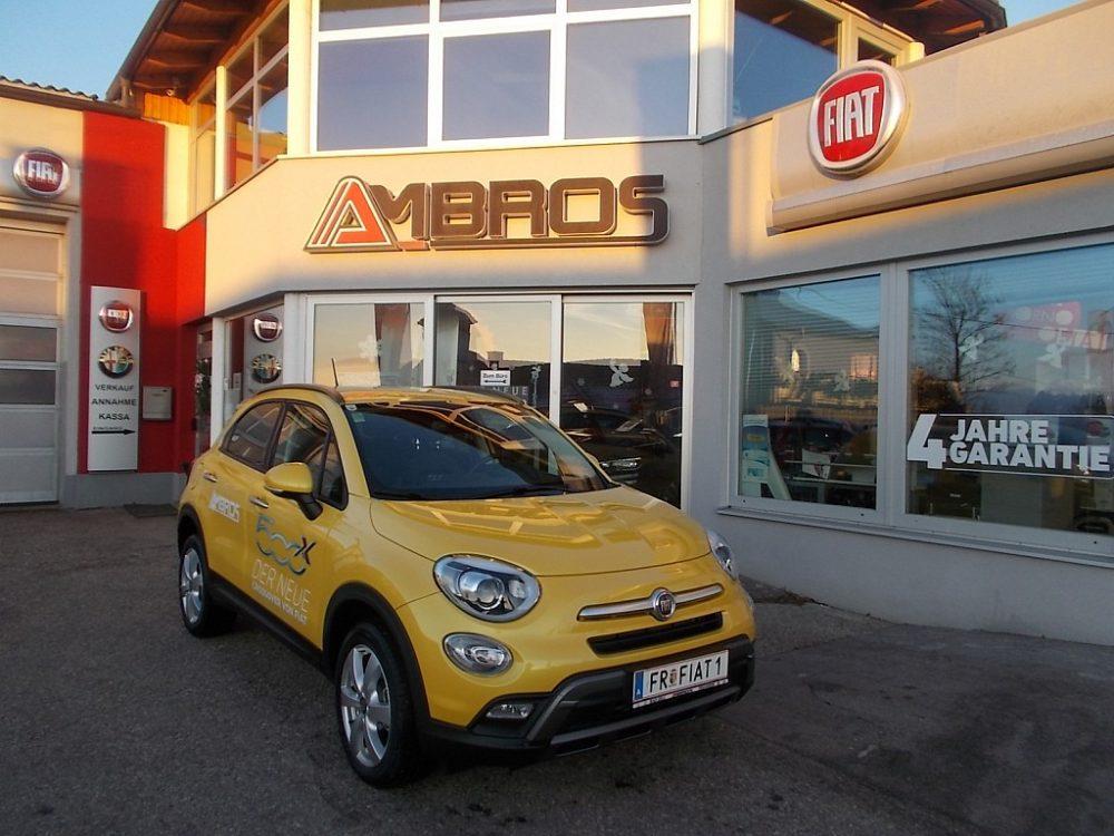 1406307741029_slide bei Ambros Automobile | Tragwein | Bad Zell in