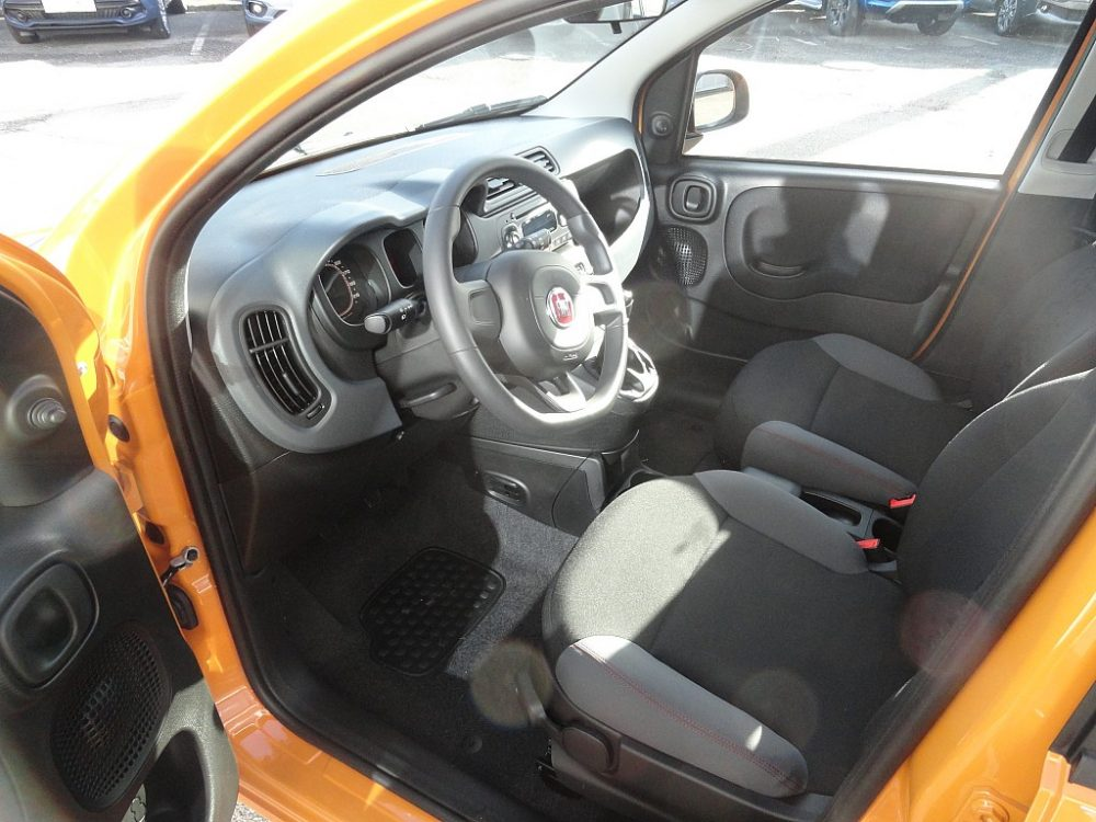 1406329664397_slide bei Ambros Automobile – Tragwein – Bad Zell in