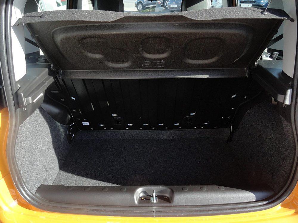 1406329664443_slide bei Ambros Automobile – Tragwein – Bad Zell in