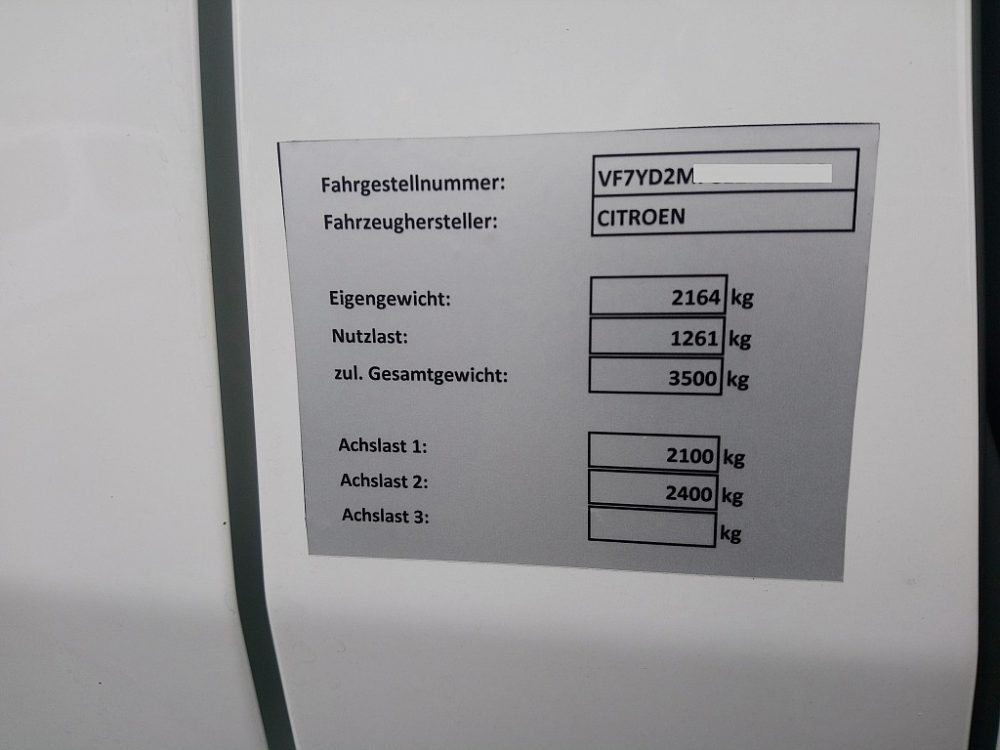 1406400687303_slide bei Ambros Automobile – Tragwein – Bad Zell in