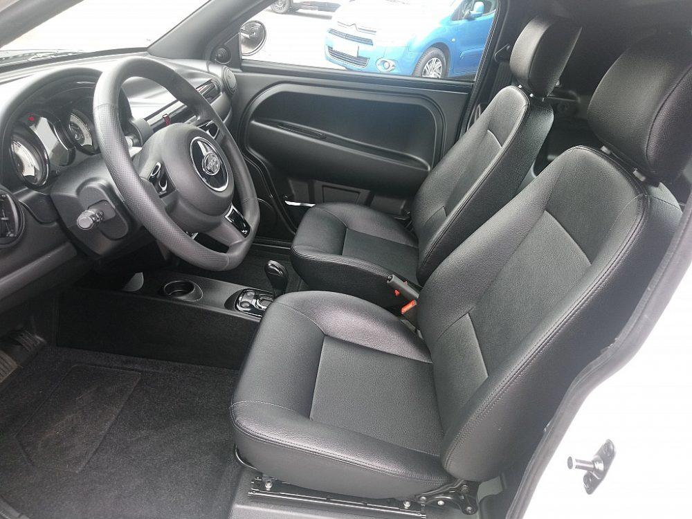 1406403335651_slide bei Ambros Automobile – Tragwein – Bad Zell in