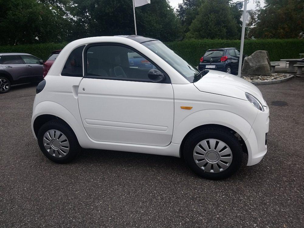 1406403335683_slide bei Ambros Automobile – Tragwein – Bad Zell in