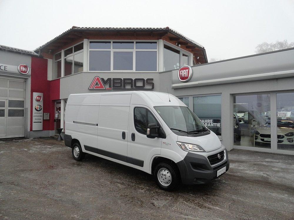 1406309057939_slide bei Ambros Automobile – Tragwein – Bad Zell in
