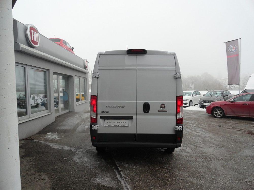 1406309057943_slide bei Ambros Automobile – Tragwein – Bad Zell in