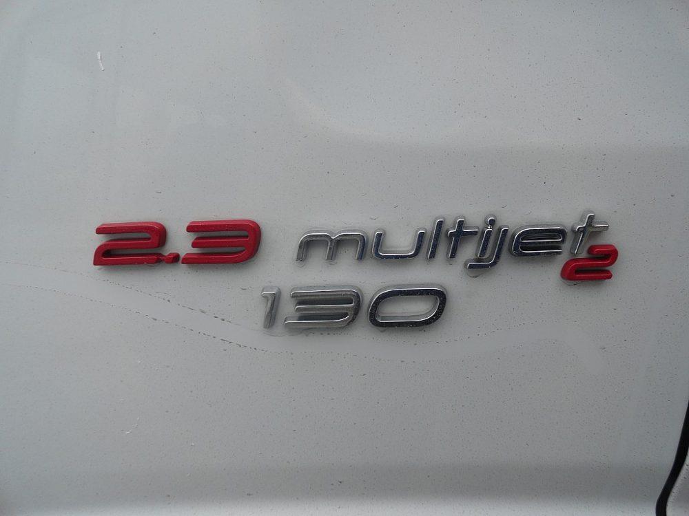 1406309057949_slide bei Ambros Automobile – Tragwein – Bad Zell in
