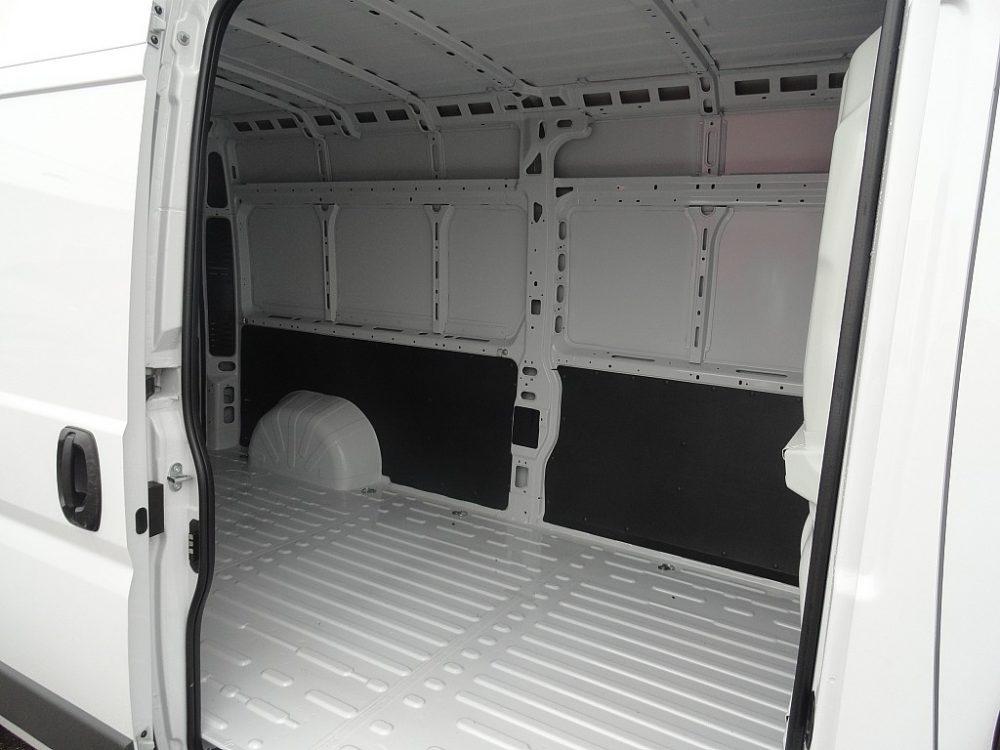 1406309057961_slide bei Ambros Automobile – Tragwein – Bad Zell in