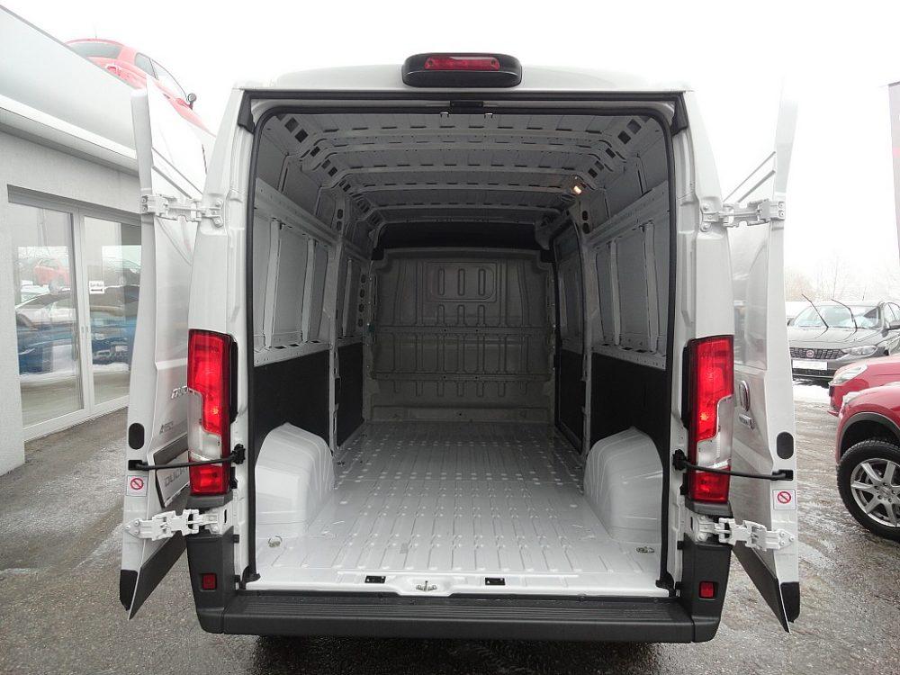 1406309057963_slide bei Ambros Automobile – Tragwein – Bad Zell in