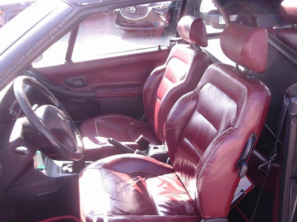 1406318732187_slide bei Ambros Automobile – Tragwein – Bad Zell in