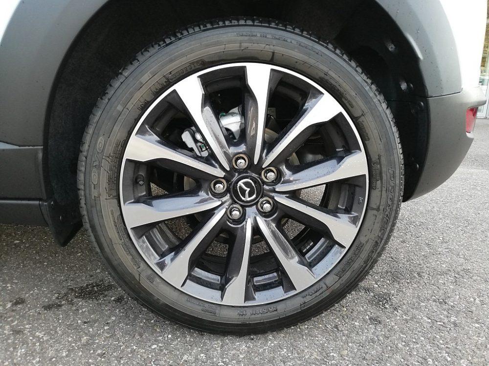 1406408272199_slide bei Ambros Automobile – Tragwein – Bad Zell in