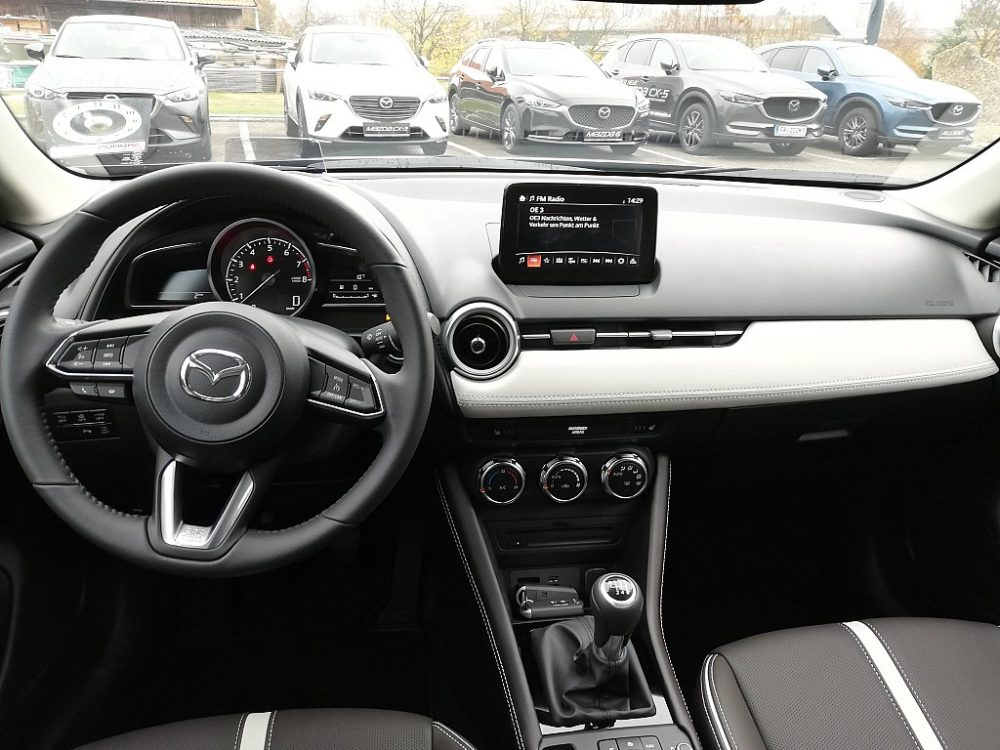 1406408606435_slide bei Ambros Automobile – Tragwein – Bad Zell in