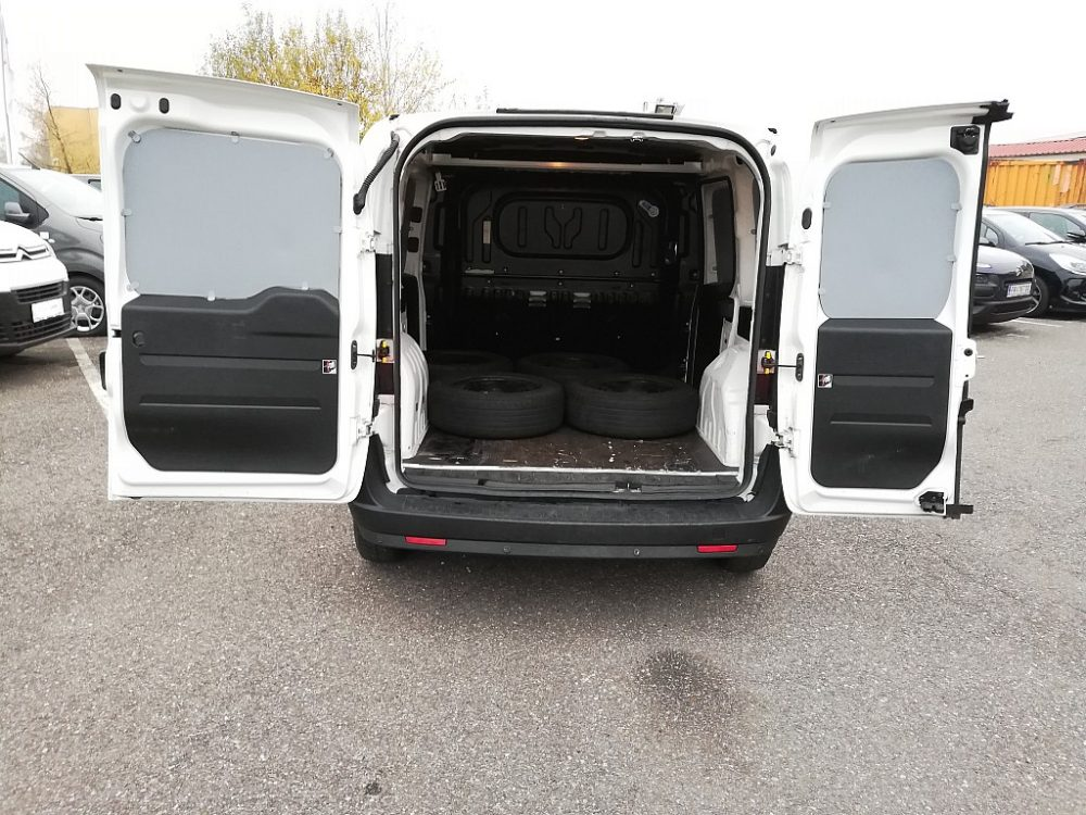 1406408661003_slide bei Ambros Automobile – Tragwein – Bad Zell in