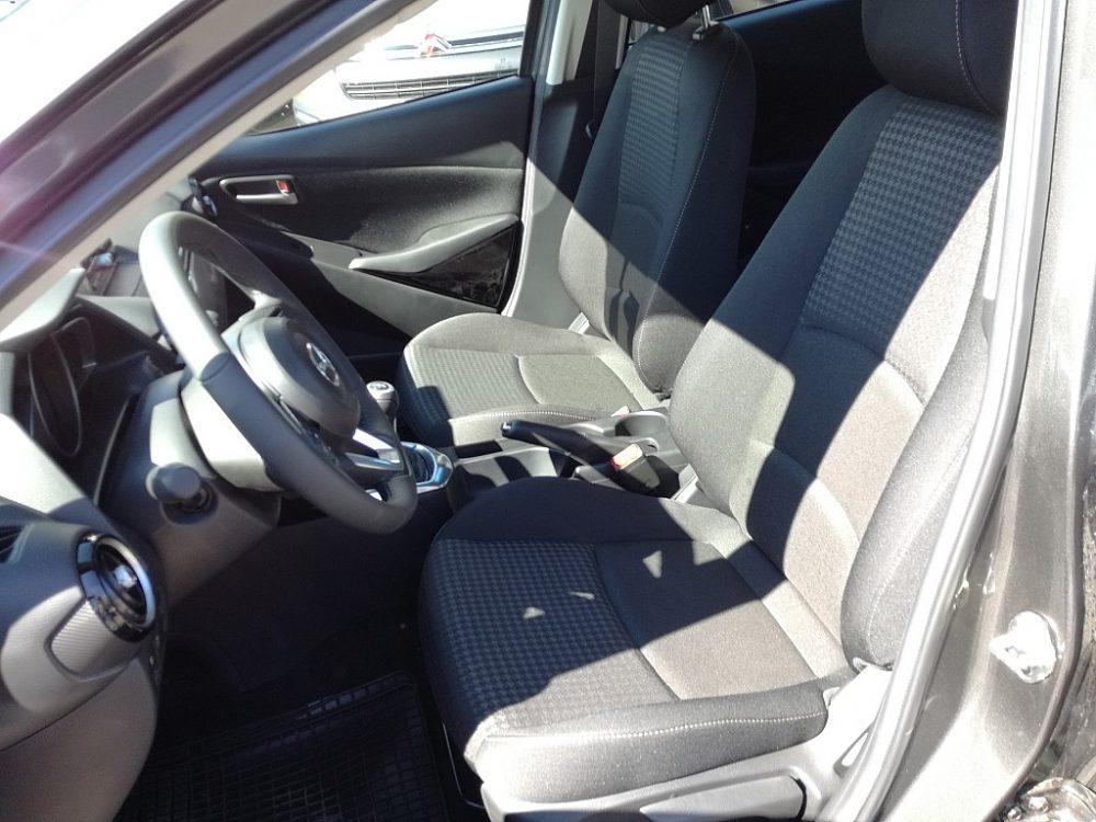 1406317491499_slide bei Ambros Automobile – Tragwein – Bad Zell in