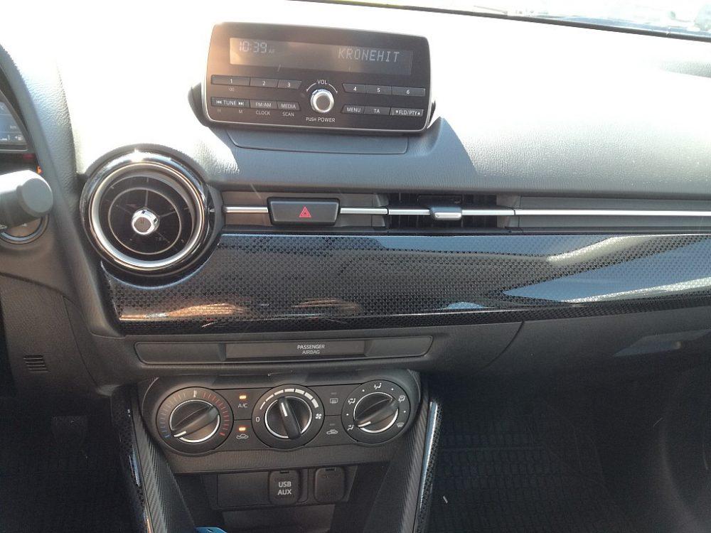 1406317491501_slide bei Ambros Automobile – Tragwein – Bad Zell in