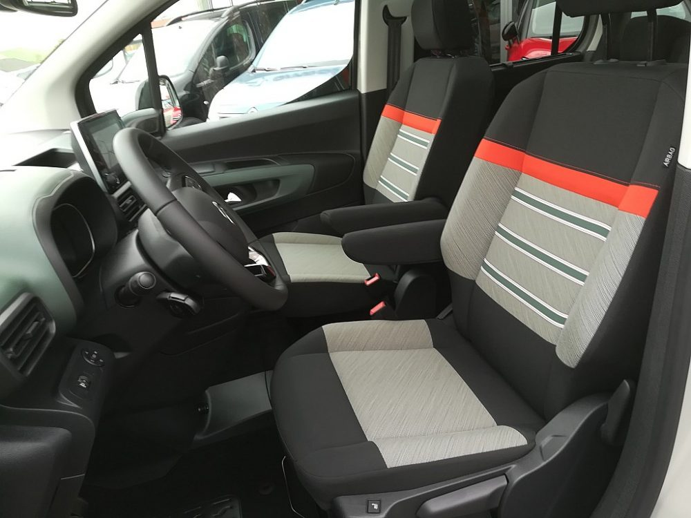 1406404734563_slide bei Ambros Automobile – Tragwein – Bad Zell in