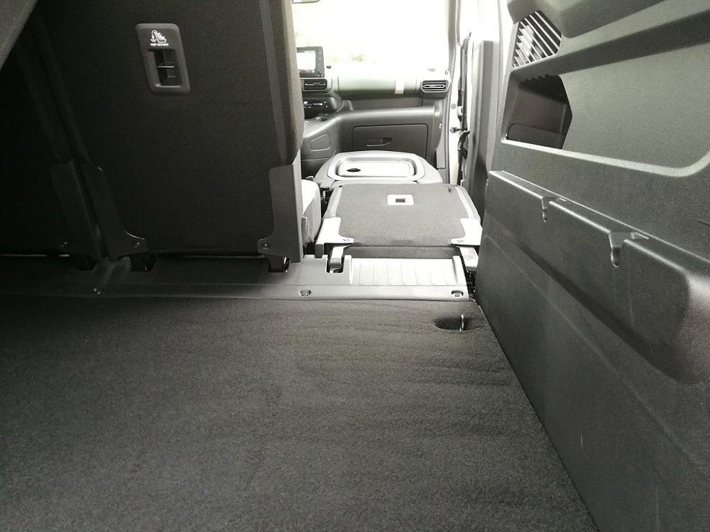 1406404734571_slide bei Ambros Automobile – Tragwein – Bad Zell in