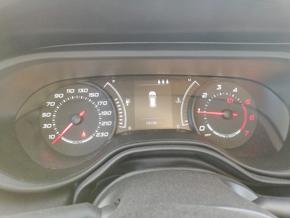 1406409091757_slide bei Ambros Automobile – Tragwein – Bad Zell in