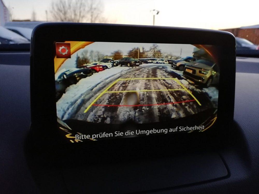 1406410935595_slide bei Ambros Automobile – Tragwein – Bad Zell in