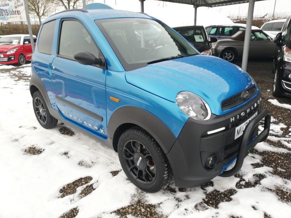 1406411261641_slide bei Ambros Automobile – Tragwein – Bad Zell in