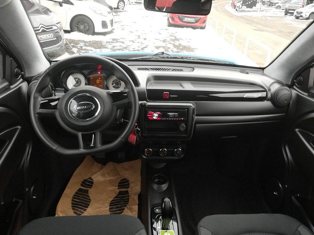 1406411261655_slide bei Ambros Automobile – Tragwein – Bad Zell in