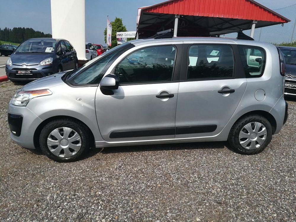 1406391593421_slide bei Ambros Automobile – Tragwein – Bad Zell in