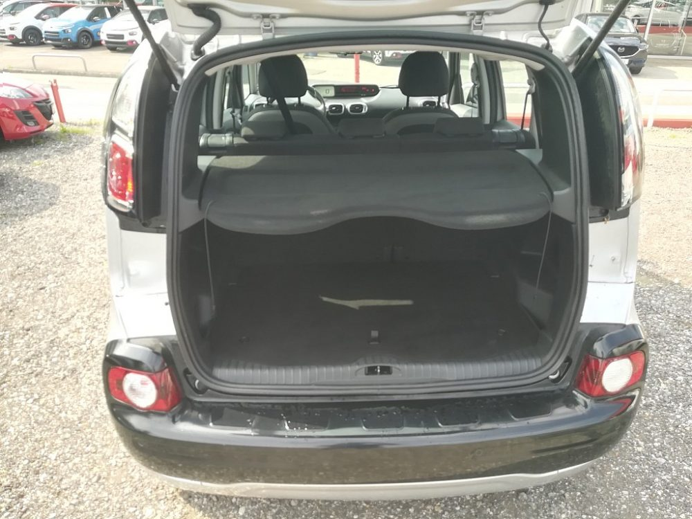 1406391593431_slide bei Ambros Automobile – Tragwein – Bad Zell in