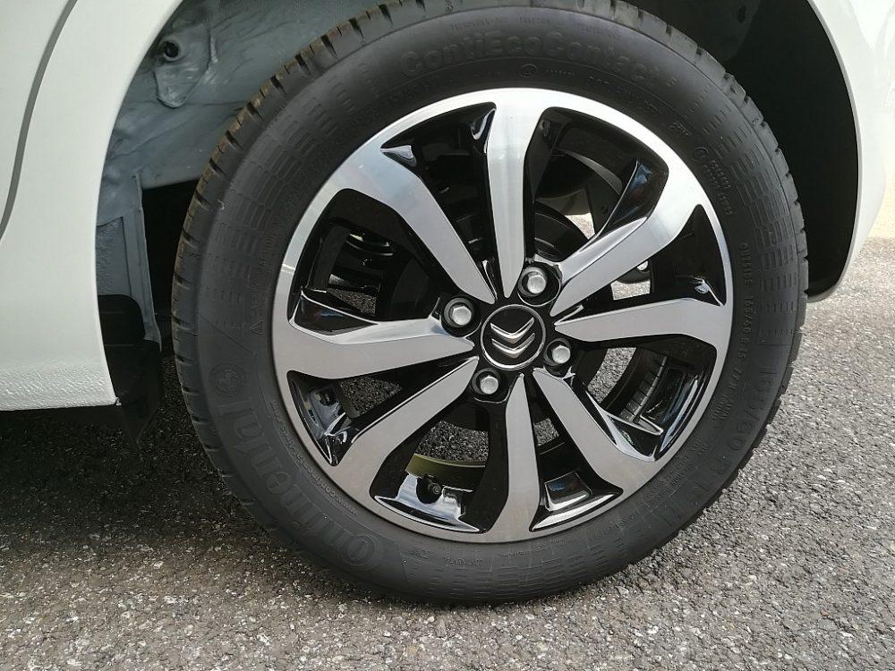 1406404838717_slide bei Ambros Automobile – Tragwein – Bad Zell in