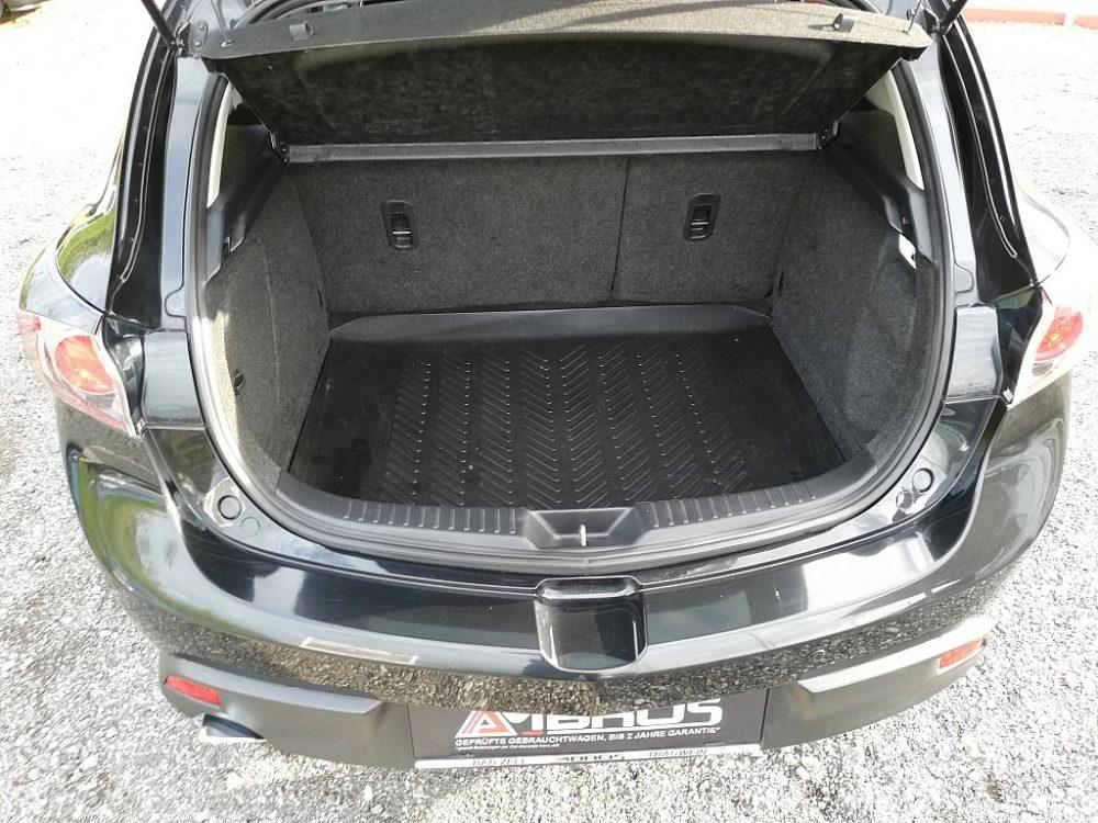 1406406151197_slide bei Ambros Automobile – Tragwein – Bad Zell in