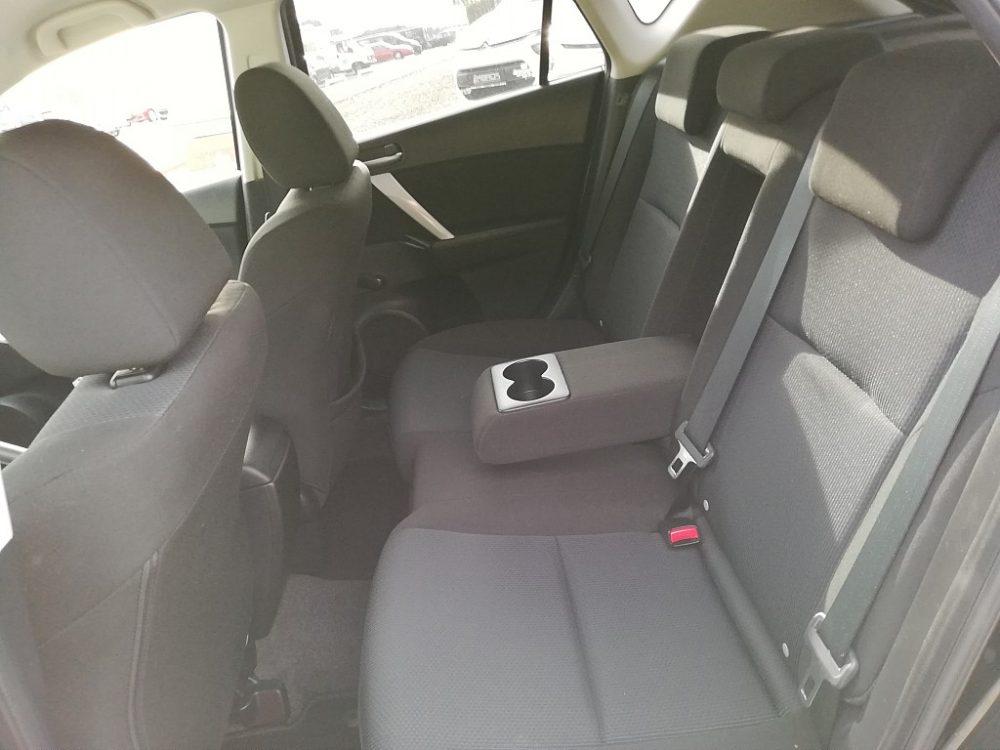 1406406151235_slide bei Ambros Automobile – Tragwein – Bad Zell in