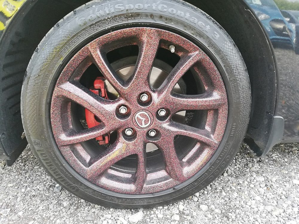 1406406151257_slide bei Ambros Automobile – Tragwein – Bad Zell in