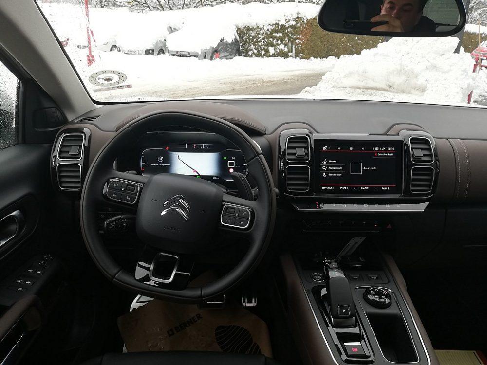 1406412229181_slide bei Ambros Automobile – Tragwein – Bad Zell in