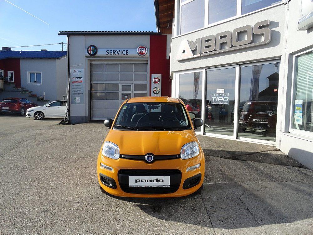 1406329664343_slide bei Ambros Automobile – Tragwein – Bad Zell in