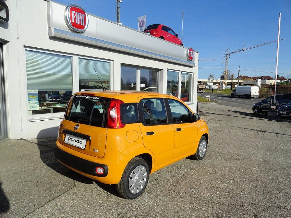 1406329664377_slide bei Ambros Automobile – Tragwein – Bad Zell in