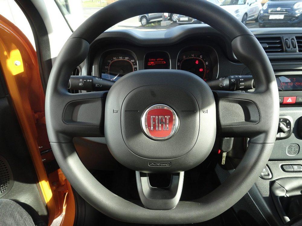 1406329664417_slide bei Ambros Automobile – Tragwein – Bad Zell in